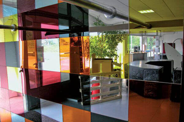Plastic Fabrication | Cnc Laser Cutting | Gold Coast | Plastics Online | Euromir Gallery 8