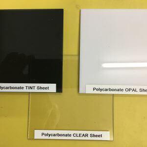 Plastic Fabrication   Cnc Laser Cutting   Gold Coast   Plastics Online   Img 5752