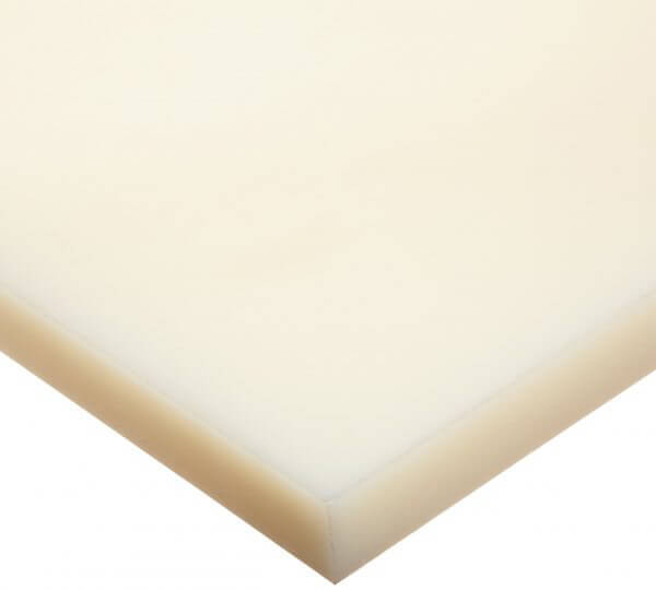 Plastic Fabrication | Cnc Laser Cutting | Gold Coast | Plastics Online | Nylon Sheet