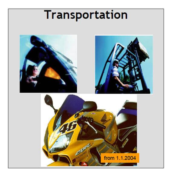 Plastic Fabrication | Cnc Laser Cutting | Gold Coast | Plastics Online | Transportation