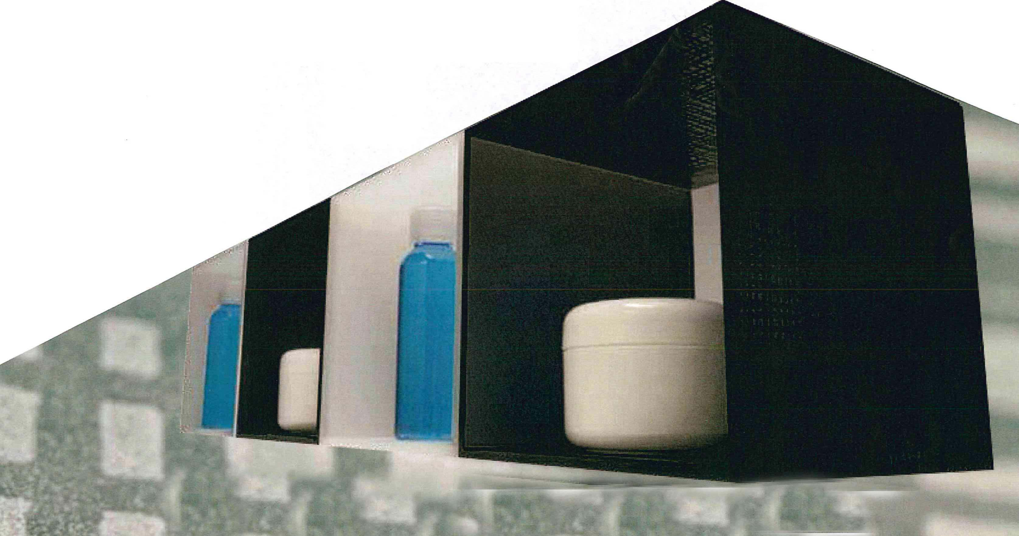 Plastic Fabrication | Cnc Laser Cutting | Gold Coast | Plastics Online | Pol Perspex Impressions Information Sheet3