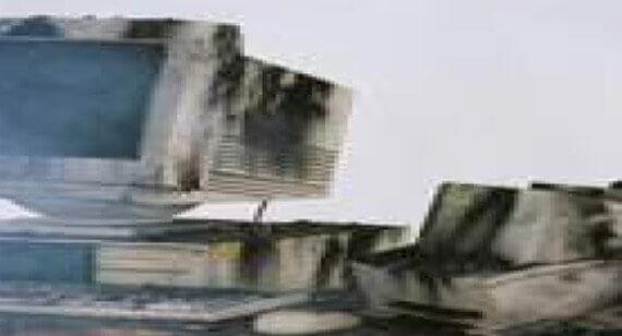 Plastic Fabrication | Cnc Laser Cutting | Gold Coast | Plastics Online | The Non Smoker5