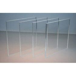 Plastic Fabrication | Cnc Laser Cutting | Gold Coast | Plastics Online | Perspex Clear Sheet