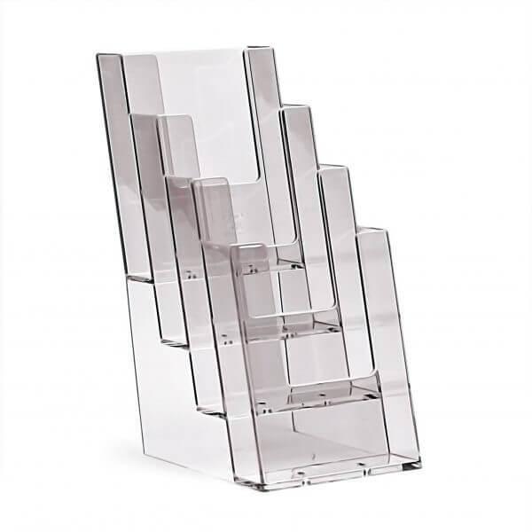 Plastic Fabrication | Cnc Laser Cutting | Gold Coast | Plastics Online | 4c104