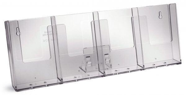 Plastic Fabrication | Cnc Laser Cutting | Gold Coast | Plastics Online | 4w104 B