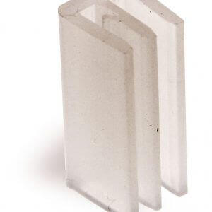 Plastic Fabrication | Cnc Laser Cutting | Gold Coast | Plastics Online | Cl1