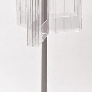 Plastic Fabrication | Cnc Laser Cutting | Gold Coast | Plastics Online | Cs2
