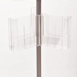 Plastic Fabrication | Cnc Laser Cutting | Gold Coast | Plastics Online | Cs3