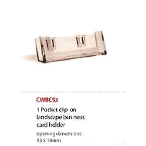 Plastic Fabrication | Cnc Laser Cutting | Gold Coast | Plastics Online | Cwbc93