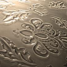 Plastic Fabrication | Cnc Laser Cutting | Gold Coast | Plastics Online | Demask